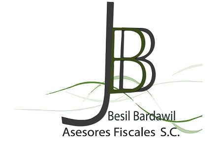 Besil Bardawil Asesores Fiscales S.C.